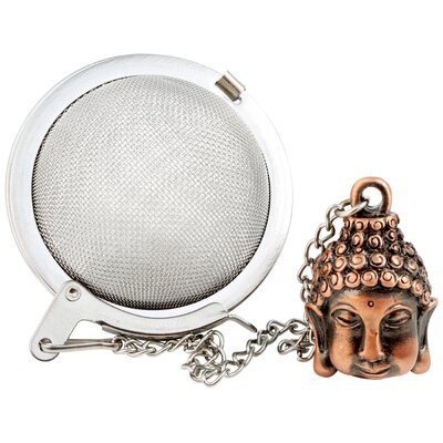 Buddha Tea Infuser ND22846