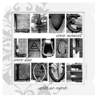 thirstystone Live, Laugh and Love Occasions Coasters Set (Set of 4) at Sears.com
