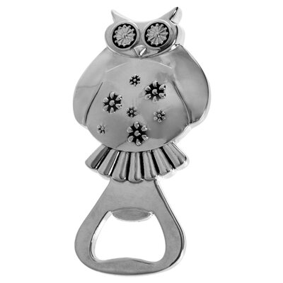 thirstystone Whimsical Owl Bottle Opener at Sears.com