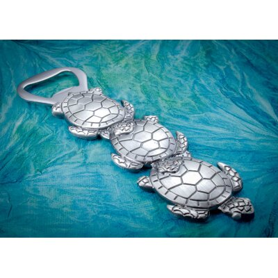 thirstystone Turtle Bottle Opener at Sears.com