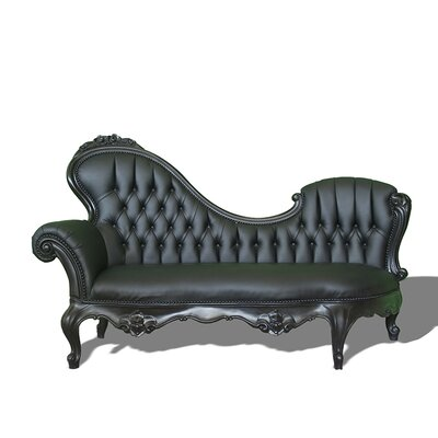 Amazing Right Chaise Lounge Swanson - Product picture - 9039