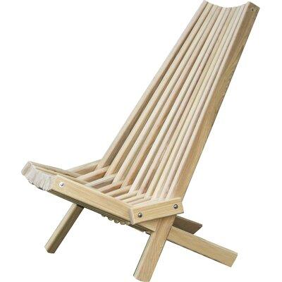 Furniture-Hershy Way Cricket Chair