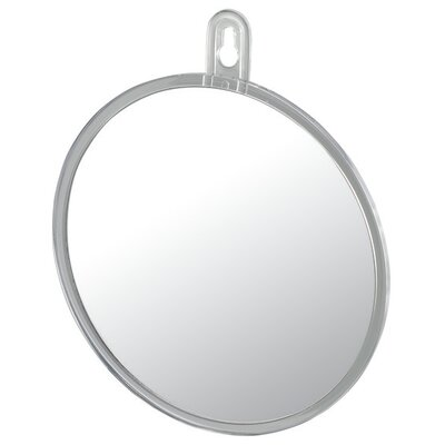 First Impressions Shower Mirror 50357