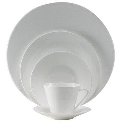 Nikko Ceramics-cosmopolitan Kensington 13.25 Rectangular Plate