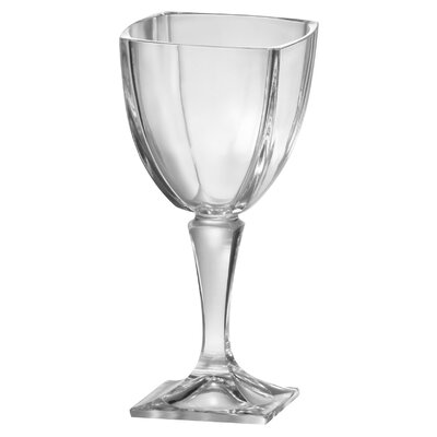 11 Oz.Crystal Glass 97508-S6