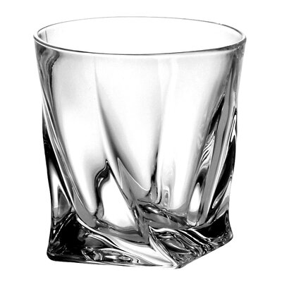 Crystalline Shot Glass 97525-S6