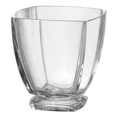 Tumbler 10.75 oz. Cocktail Glasses 97504-S6