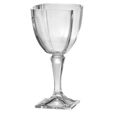9 Oz. Crystal Glass 97502-S6
