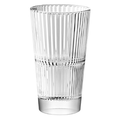Stackable LD Water Glass E65423-S6