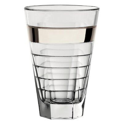 15 oz. Every Day Glass E64430-S6
