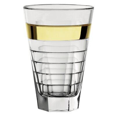 15 oz. Every Day Glass E64429-S6