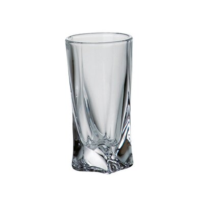 Crystalline Shot Glass 97526-S6