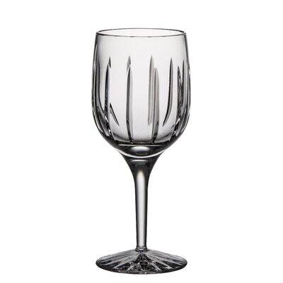 7 Oz. Crystal Liqueur Glass JO-712