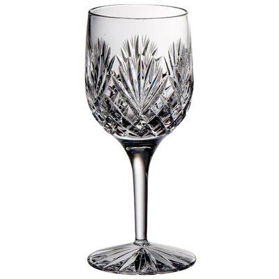 7 Oz. Crystal Liqueur Glass MA-712