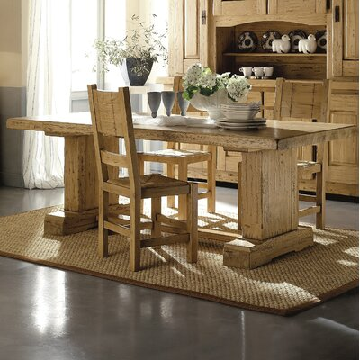Higgins Dining Table