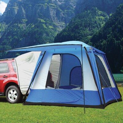 Napier Outdoors Sportz SUV Tent at Sears.com