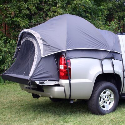 Sportz Truck Tent for Chevy Avalanche