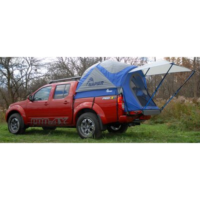 Sportz 57 Series Truck Tent for 60 Beds