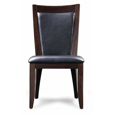 Teitelbaum Side Chair (Set of 2)