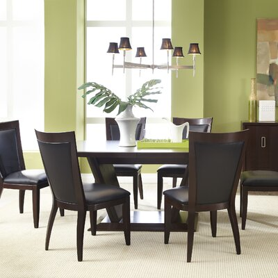 Teitelbaum Dining Table