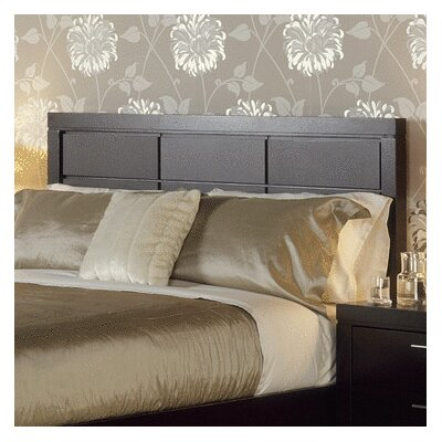 Cameron Panel Headboard Size: Queen