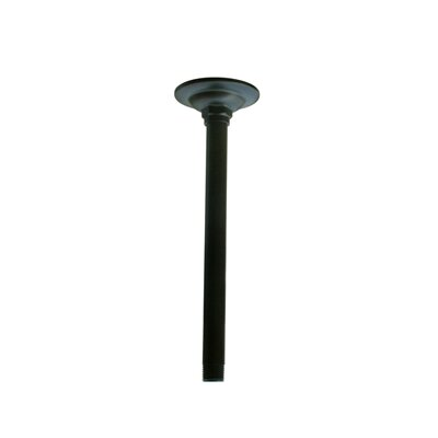 Trimscape 10 Ceiling Support Finish: Oil Rubbed Bronze