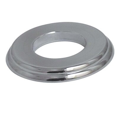 Trimscape Traditional Flange for K173T1