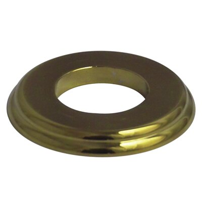 Trimscape Traditional Flange for K173T2