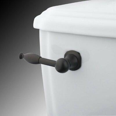 Knight Toilet Tank Lever