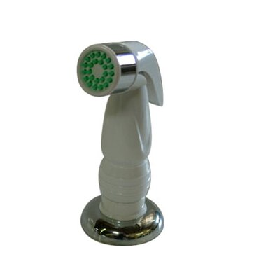 Made to Match Gourmetier Kitchen Faucet Spray for KB1571BL