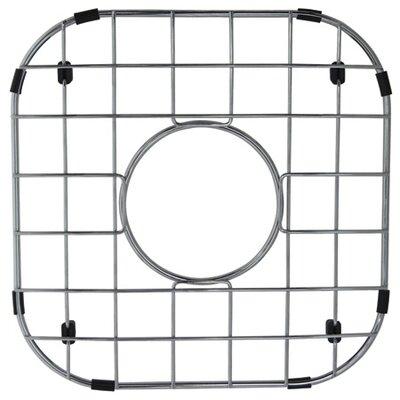 Loft Gourmetier Loft Stainless Steel Grid