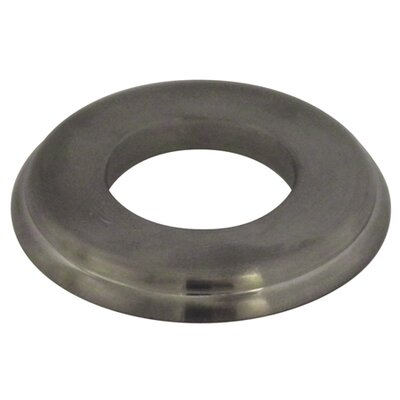 Trimscape Traditional Flange for K173T8