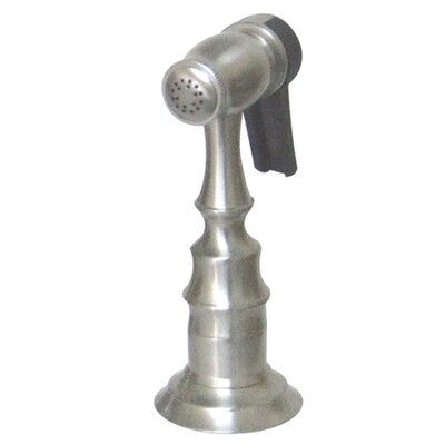 Made to Match Gourmetier Kitchen Faucet Spray for KS1798ALBS