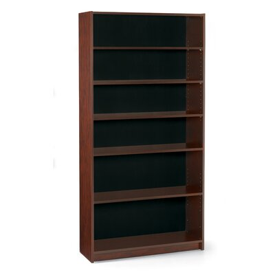 Standard Bookcase 3591 Product Picture
