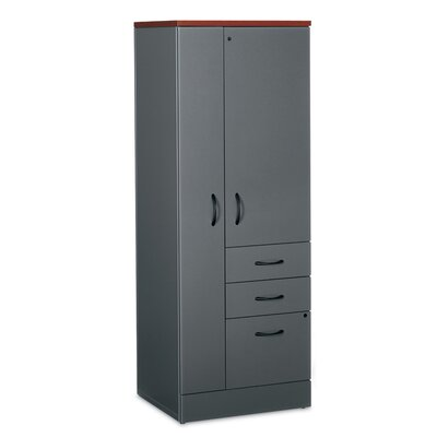 Storage Cabinet Laminate Product Picture 1001