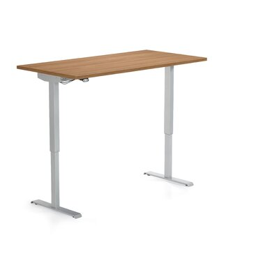 Standing Desk Laminate Top Product Picture 1823