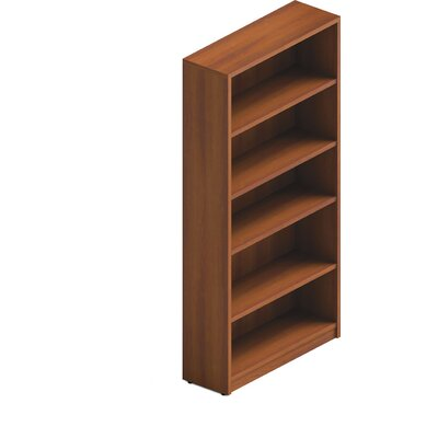 Adaptabilities Standard Bookcase Image 202