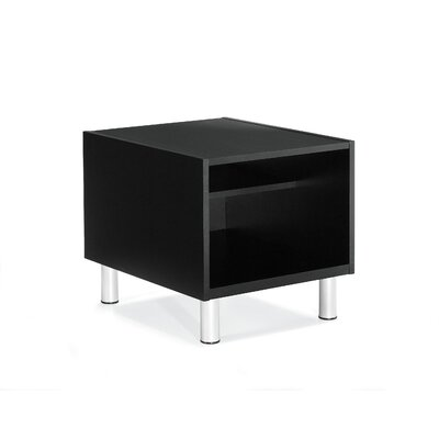 Citi Laminate Top End Table
