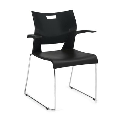Duet Guest Chair (Set of 4)