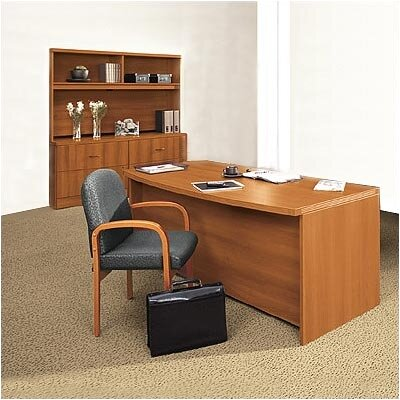 Standard Desk Suite Product Photo 2107