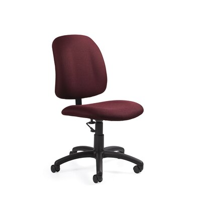 Image of Goal Desk Chair