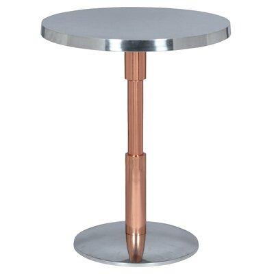 Kristof End Table