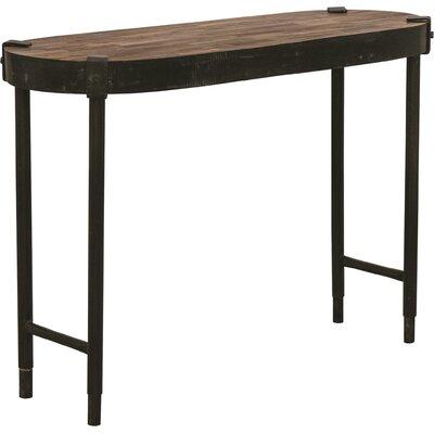 Rennie Console Table