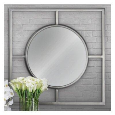 Laurentis Wall Mirror 122047