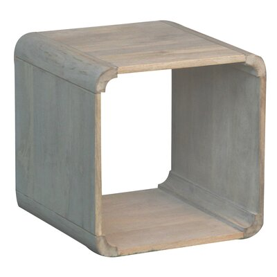 Rennie End Table