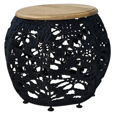 Reyna End Table