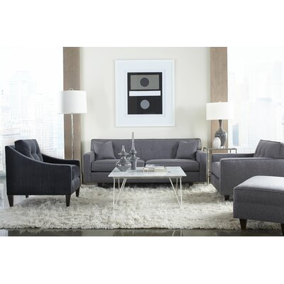 Dorset Living Room Collection