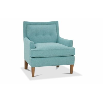 Monroe Low Back Arm Chair