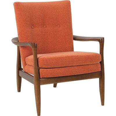 Harris Arm Chair