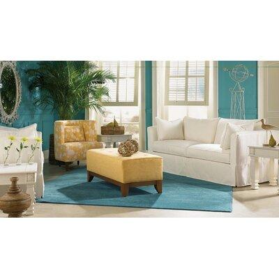 Rowe Furniture Capri Mini Chaird171 Environment Furniture